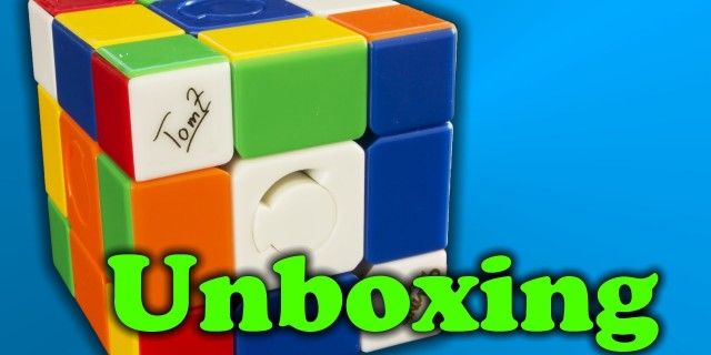 Constrained Cube Unboxing