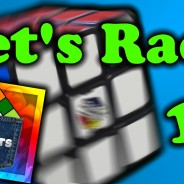 Let's Race with ColorfulPockets and ZZ-CT – Ep 11