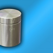 Mysterious Cylinder Puzzle