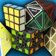 Top 5 Easiest Puzzles to Solve