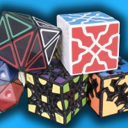 Top 5 Deceptively Easy Puzzles